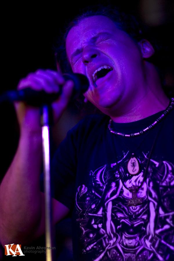 Ghoad at Scream Lounge -47113