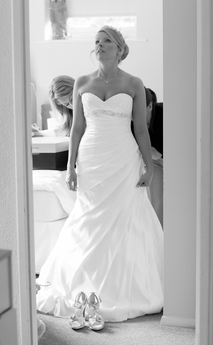 Fankie & Caroline Wedding Kevin Ahronson Websize-060