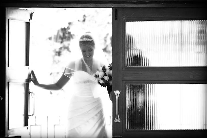 Fankie & Caroline Wedding Kevin Ahronson Websize-071