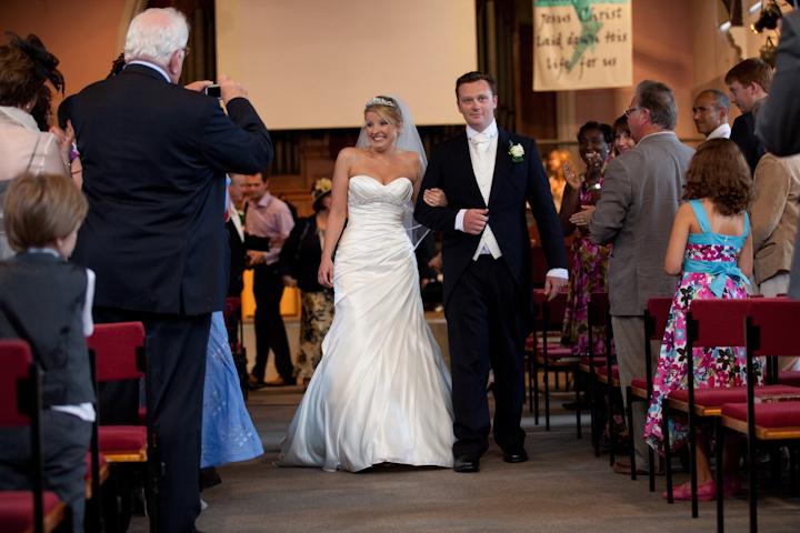 Fankie & Caroline Wedding Kevin Ahronson Websize-096