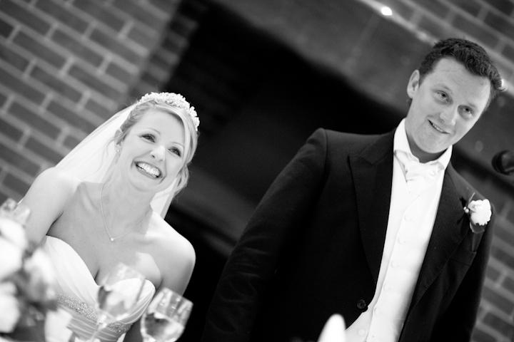 Fankie & Caroline Wedding Kevin Ahronson Websize-134