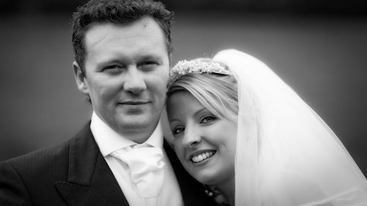 Fankie & Caroline Wedding Kevin Ahronson Websize-116