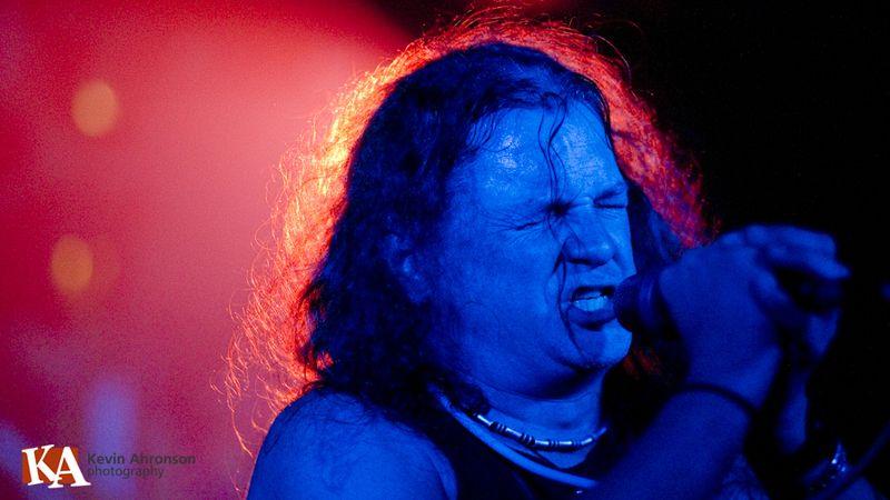 Ghoad at Scream Lounge -47495