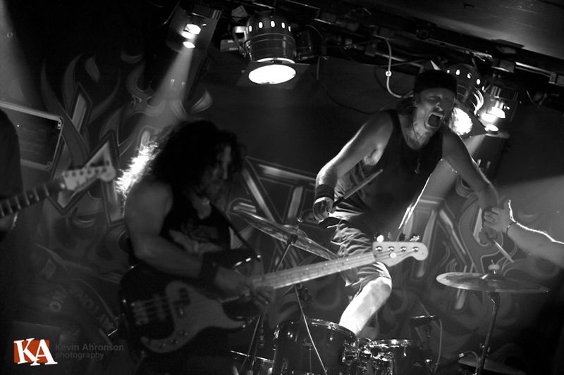 Ghoad at Scream Lounge_-3