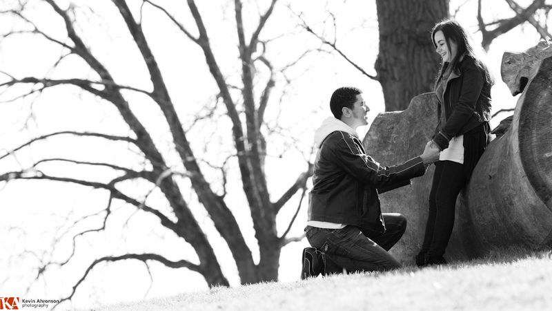 Steve & Emma Engagement -17