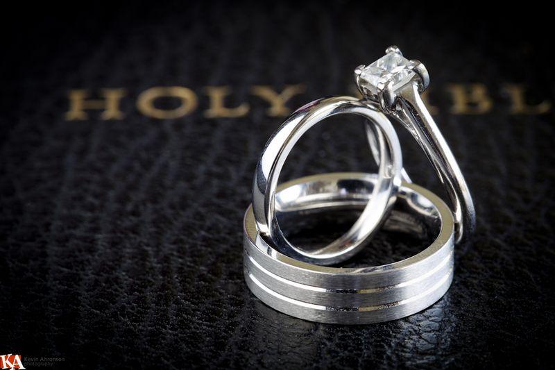 Steve & Emma Engagement -10