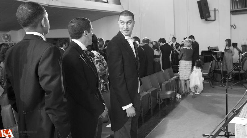 Sims wedding-7