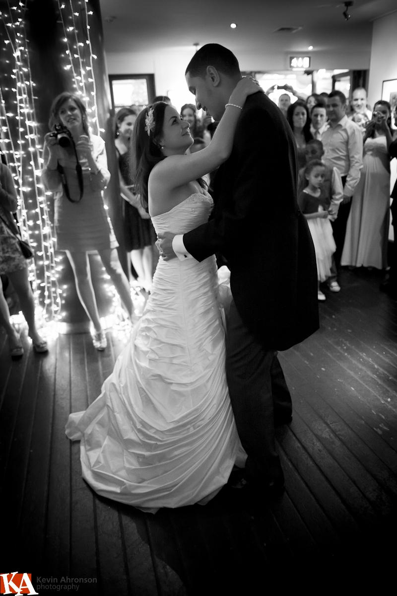 Sims wedding-20