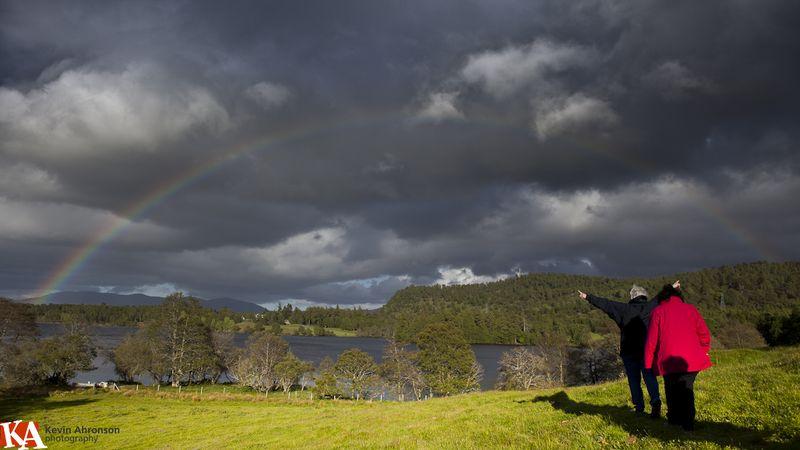 Scotland May 2011-44