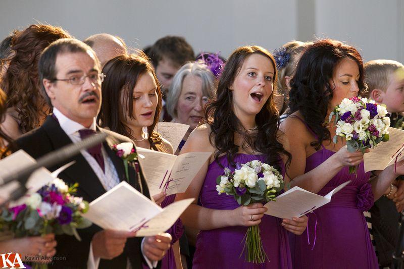 Sims wedding-8