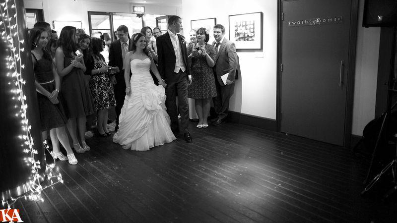 Sims wedding-19