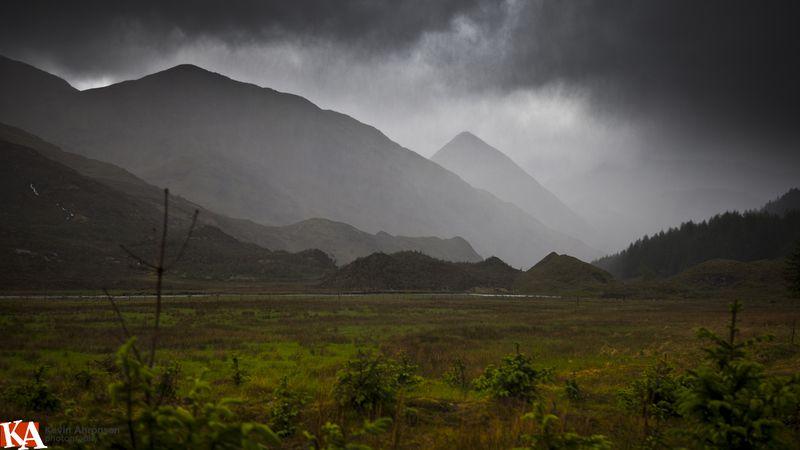 Scotland May 2011-201