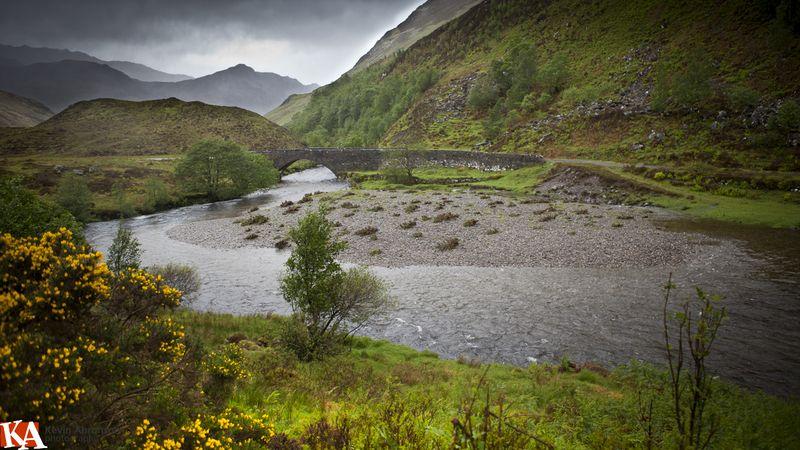 Scotland May 2011-202