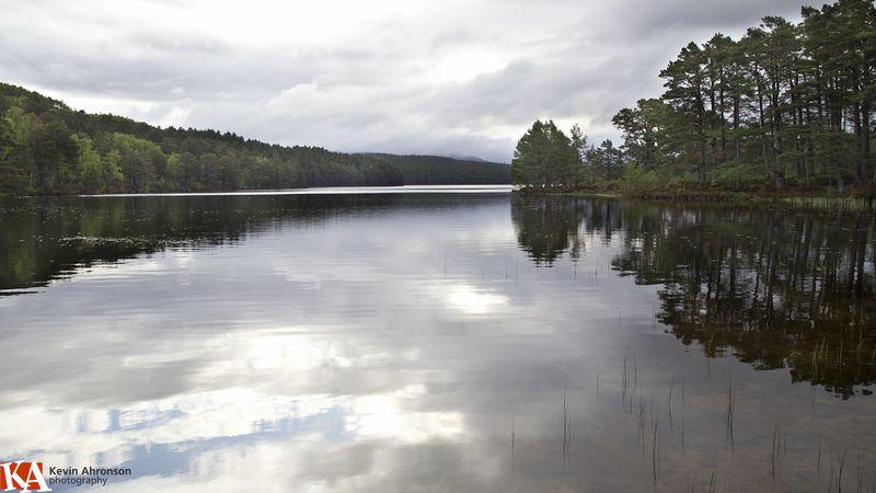 Scotland May 2011-502
