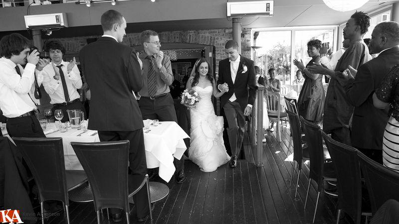 Sims wedding-15