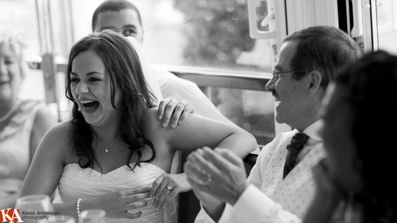 Sims wedding-17
