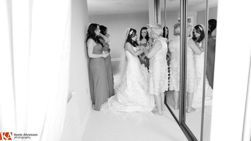 Sims wedding-5