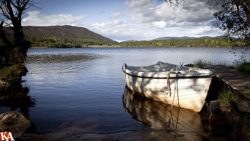 Scotland May 2011-38