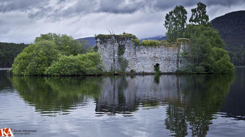 Scotland May 2011-503