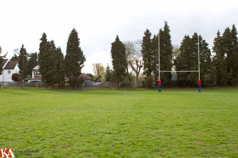 Becky Rugby -3-5