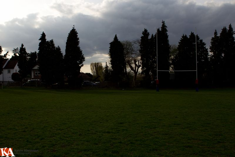 Becky Rugby -3-8