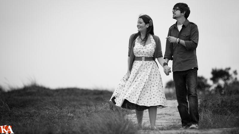 Sally & Russ pre-weds-24